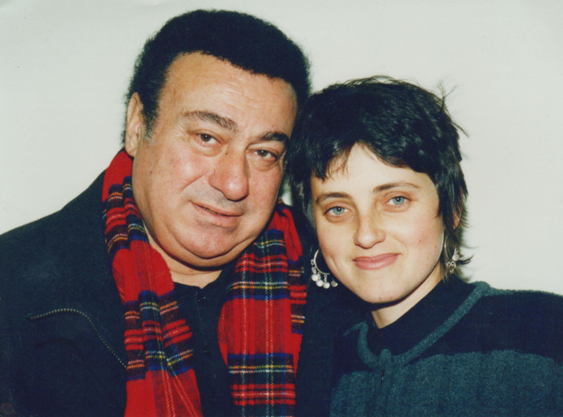 Г+Соткилава